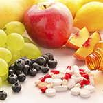 Много витаминов присутствует в перуанской маке
