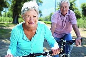 Препарат сусталайф повышает выносливость суставов