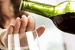 Алкотабу избавляет от алкогольной зависимости