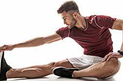 Хондрексил быстро восстанавливает суставы