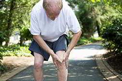 Гель сустафаст устраняет боль в суставах