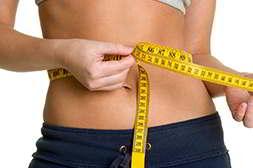 yummyfit для похудения обладает устойчивым результатом