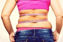 Keto Genetic устраняет подкожный жир.