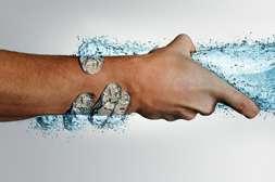 Dream Tonus нормализует водно-солевой баланс.