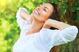 Средство Dream Tonus улучшает самочувствие и трудоспособность.