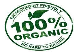 Удобрение AgroUp помогает растениям вырасти здоровыми.
