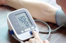 Препарат Гипертофорт снижает давление за несколько минут.