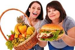 Польза RB diet system в снижении аппетита.