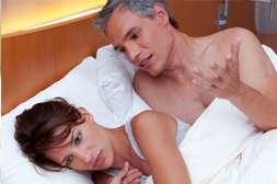 Эродоз регулирует эякуляцию.