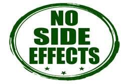 У препарата Биокулист нет противопоказаний.