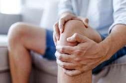Состав Голд Остеопак обеспечивает восстановление повреждённых тканей.