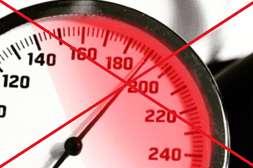 Польза Гипертонорма в избавлении от скачков давления на месяцы и годы.
