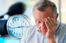Препарат Кардилайф снижает давление за 20-30 мин.