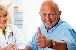Лекарство Кардилайф дает устойчивый результат.