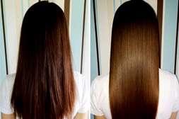 Состав Level Hair не вызывает аллергию.