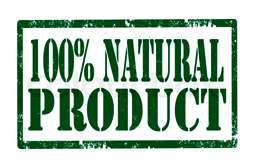 Не содержит токсичных веществ удобрение Агромастер.