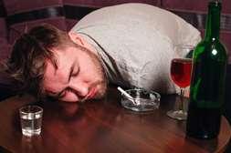 Польза Алкодекса в быстром выводе из запоя.
