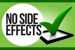 Алкодекс снимает интоксикацию без побочных эффектов.