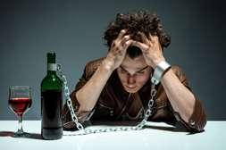 Состав Алкодекса вырабатывает стойкое отрицание спиртного.