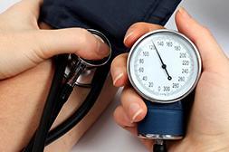 Лекарство Dr.Cord устанавливает АД на возрастном уровне надолго.