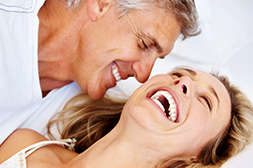 Устраняет половые расстройства лекарство Урофлекс.