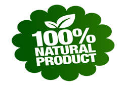 Варитокс содержит натуральные компоненты.